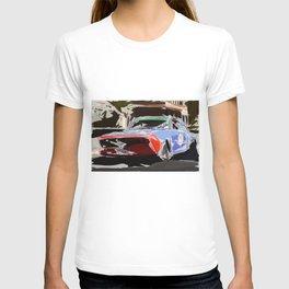 GTV T-shirt