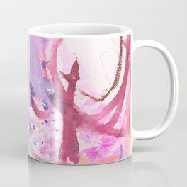 It's a Circus Coffee Mug