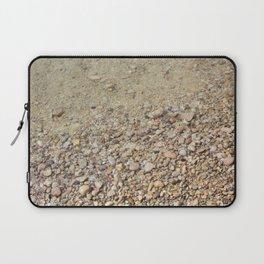 Ibiza#2 Laptop Sleeve