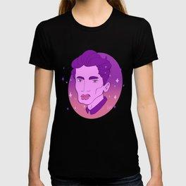 Édouard T-shirt