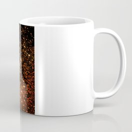 Festival (Art of Sparks) Coffee Mug