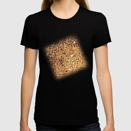 Sand Texture T-shirt