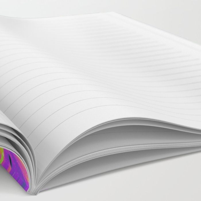AMNESIA Notebook