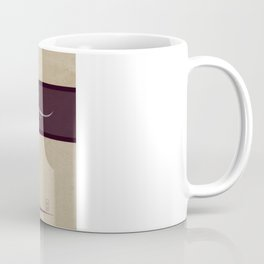Run, Robot, Run! Coffee Mug