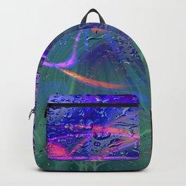 Et exitus desiderari Backpack