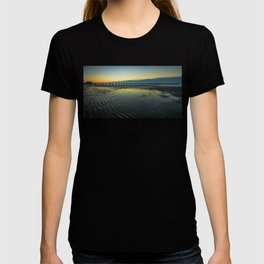 Ripples in Time T-shirt