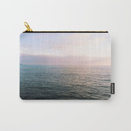 I Sea You Carry-All Pouch