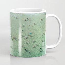 Bondi Boogie Coffee Mug