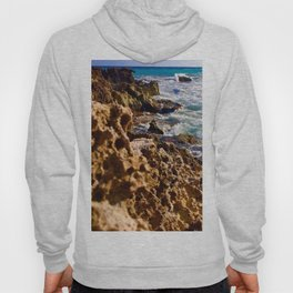 Tides of Cancún Hoody