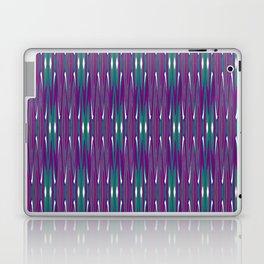 Anyaman Laptop & iPad Skin