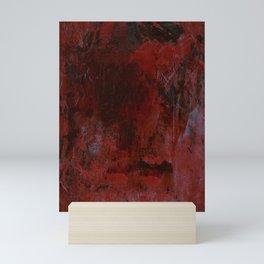 Cuca Mini Art Print
