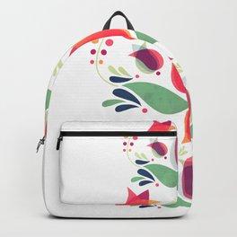 Gardens of V Backpack