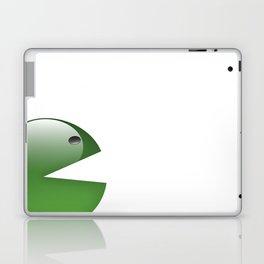 Odin Laptop & iPad Skin