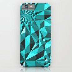 Calipso #1 Slim Case iPhone 6s