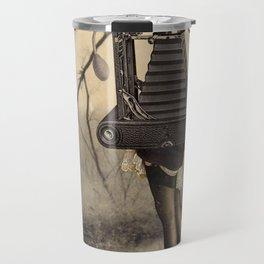 MORASS Travel Mug