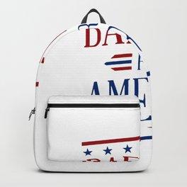 brt Backpack