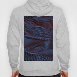 Dark Illusion Hoody