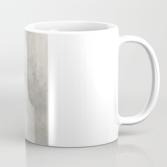 CMY Poo Mug
