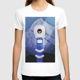 Ladies of Culture Series: Inuit T-shirt