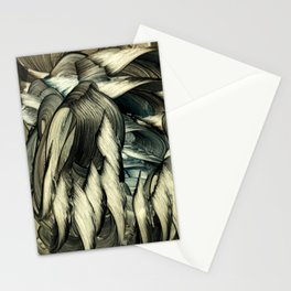 Air Nia Stationery Cards
