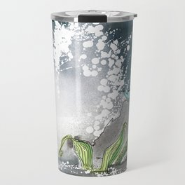 Shore break Travel Mug