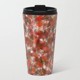 Panelscape - #3 society6 custom generation Travel Mug