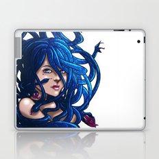 Andrusa Laptop & iPad Skin