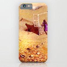Garden of Memories iPhone 6s Slim Case