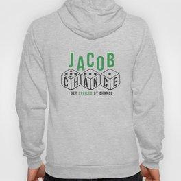 Jacob Chance Hoody