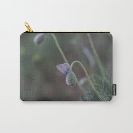 Flower Photography by muhammed doğan Carry-All Pouch