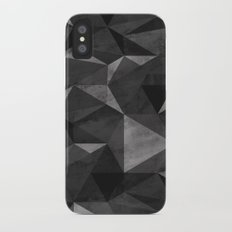 Geo M15 Slim Case iPhone X