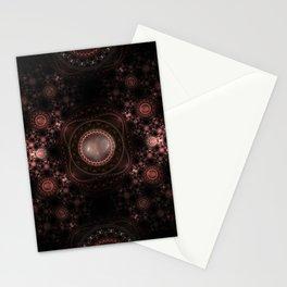 Summoner Series // To Zanarkand Stationery Cards