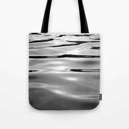 Water one Tote Bag