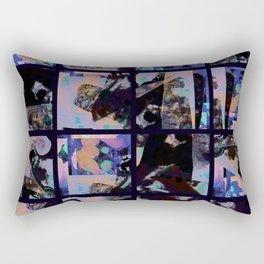 colla Rectangular Pillow