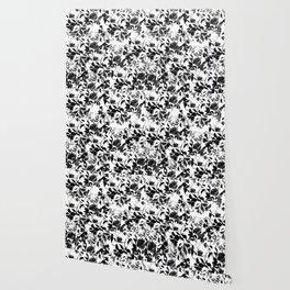 Pattern 84 Wallpaper