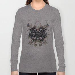 FENEK Long Sleeve T-shirt