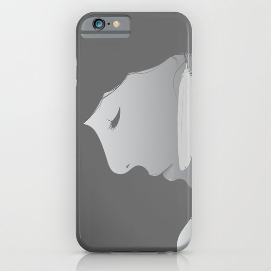 Mother iPhone & iPod Case