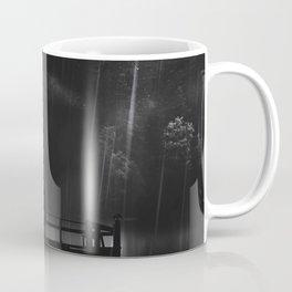 A promise is a promise Coffee Mug