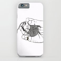 Ariadne Slim Case iPhone 6s
