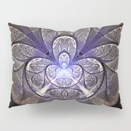 Immortal Soul Pillow Sham