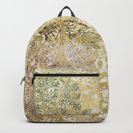 A Grand Holiday Celebration Backpack