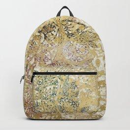 A Grand Holiday Celebration Backpack