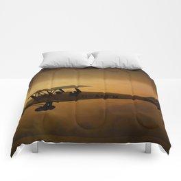 Go far Comforters
