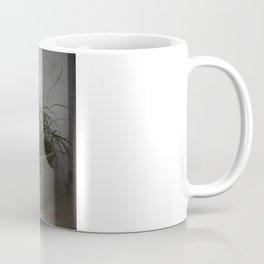 Victory Garden Coffee Mug