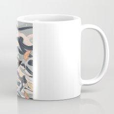 Magic Breeze Mug