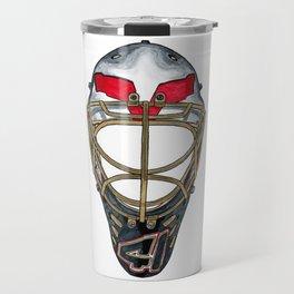 Anderson - Mask Travel Mug