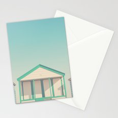73 Stationery Cards