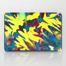 𐌎 iPad Case