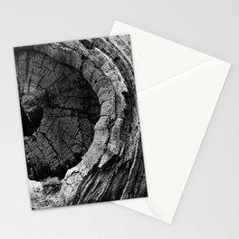 Bark Stationery Cards