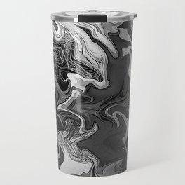Arezzera Sketch #823 Travel Mug